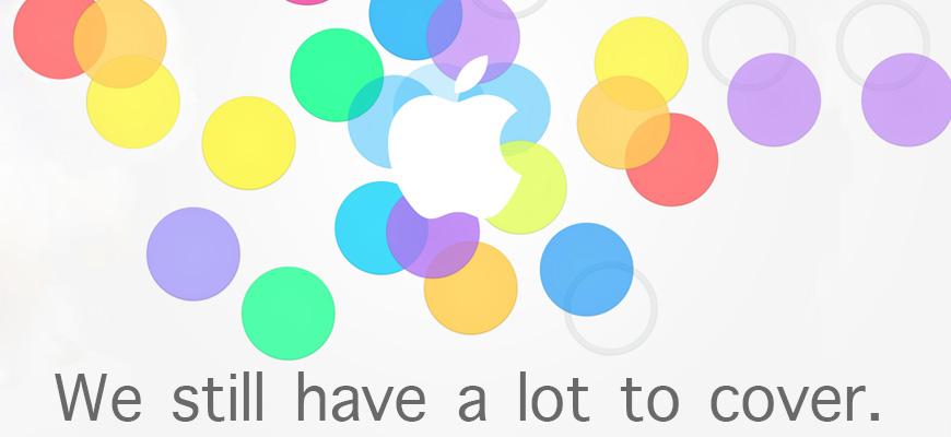 Apples Keynote (22.10): Neue iPads, neues Betriebssystem und mehr … #4